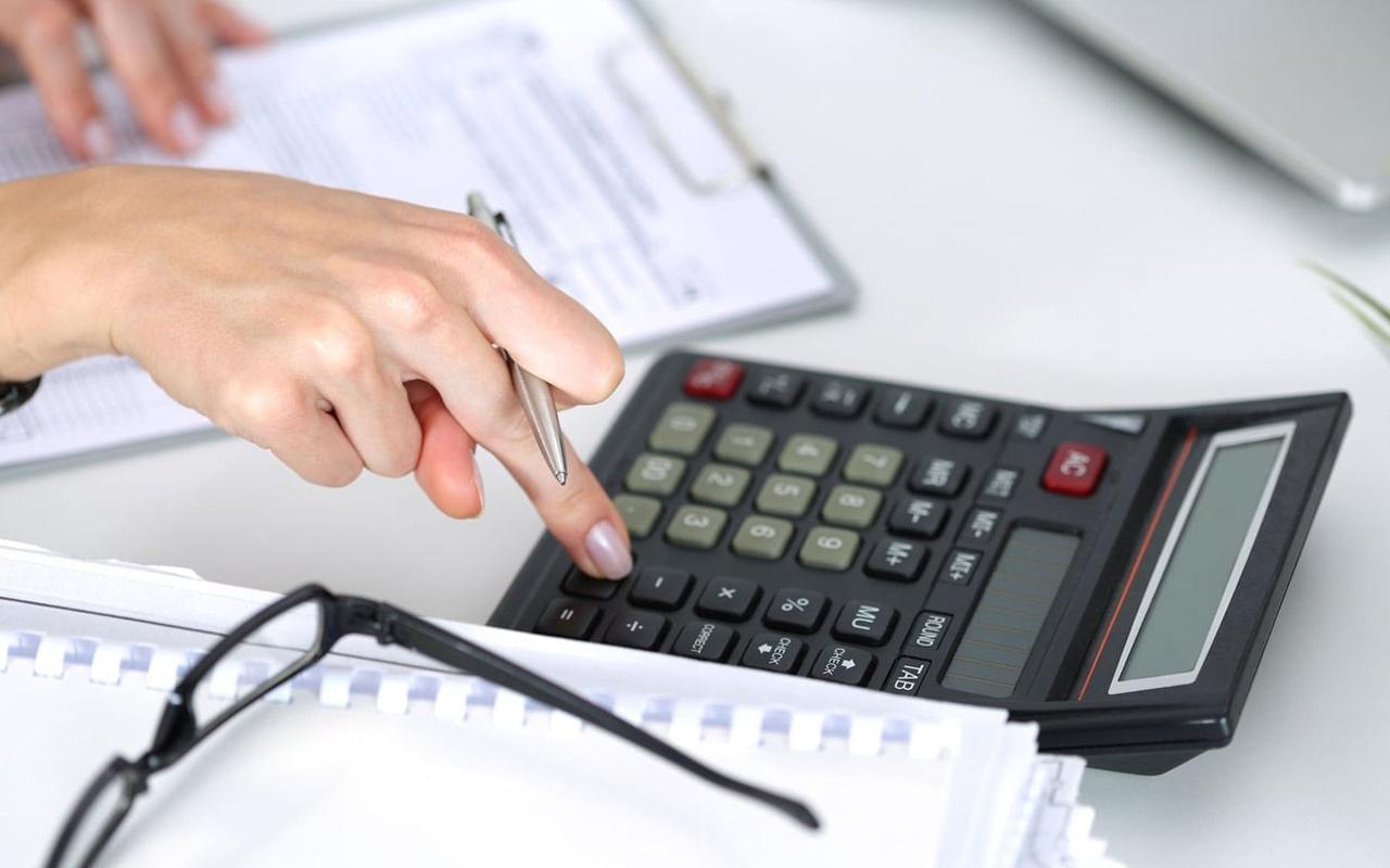 Hazine ve Maliye Bakanlığı kurumlar vergisi ödemelerini 1 Haziran'a kadar uzattı