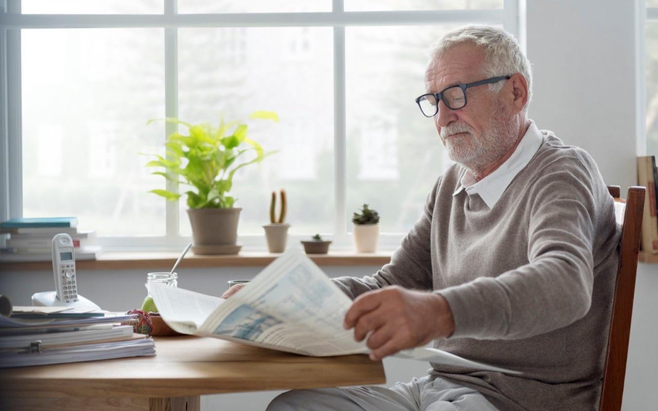 Hangi Psikiyatrik Hastalar Malülen Emekli Olabilir?