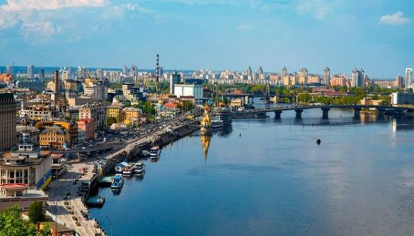 İşte Dünya'nın en mutlu şehirleri! Türkiye'den bir şehir listeye girdi