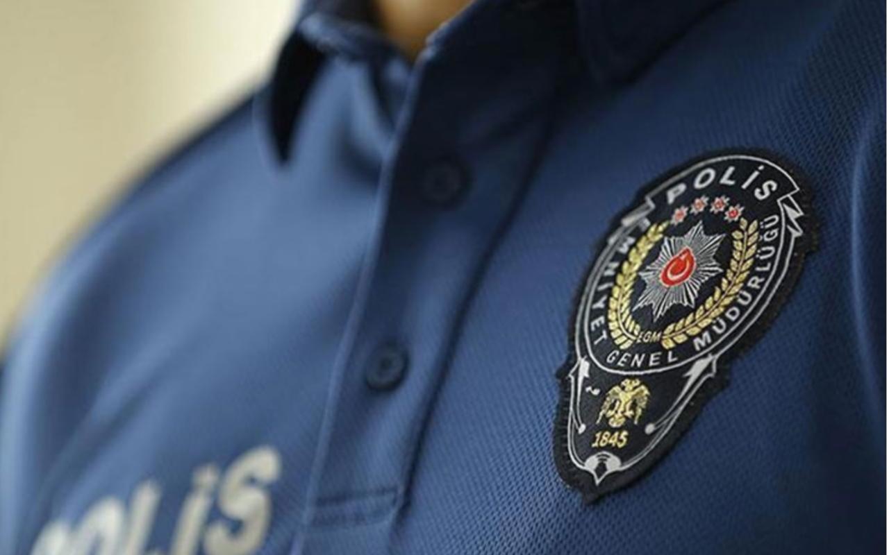 Hangi rütbe ve derecedeki görevler polislere verilebilir?