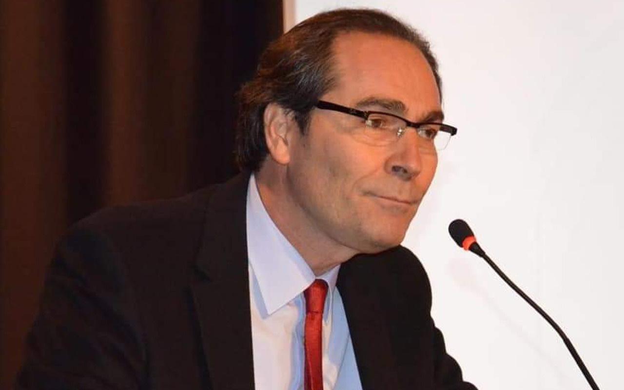 MEB Talim Terbiye kurulu Başkanı Burhanettin Dönmez'den olay öğretmenler açıklaması! Her yıl azalacak