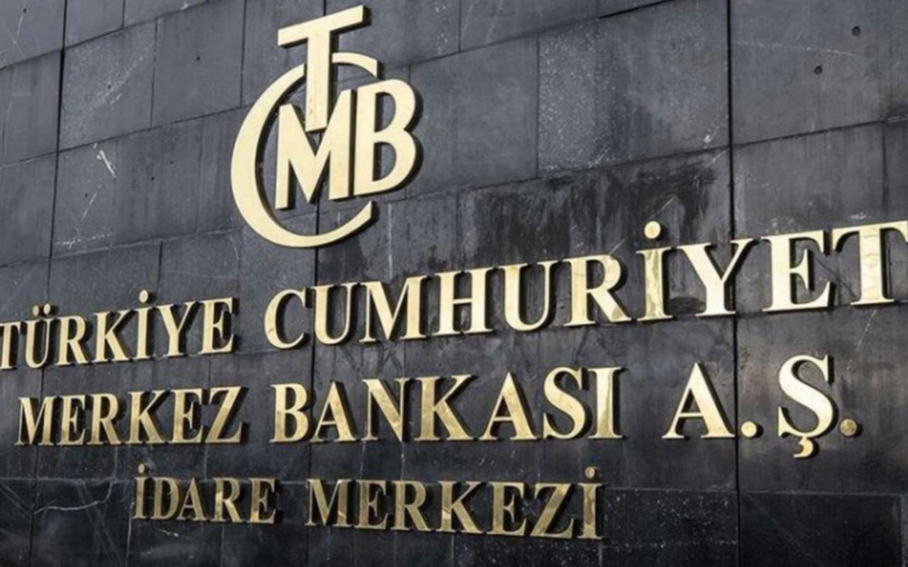 TCMB Azerbaycan Merkez Bankası ile mutabakat imzaladı!