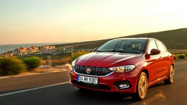 Hangi aracın fiyatı ne kadar arttı? İşte marka marka araçların fiyat listesi
