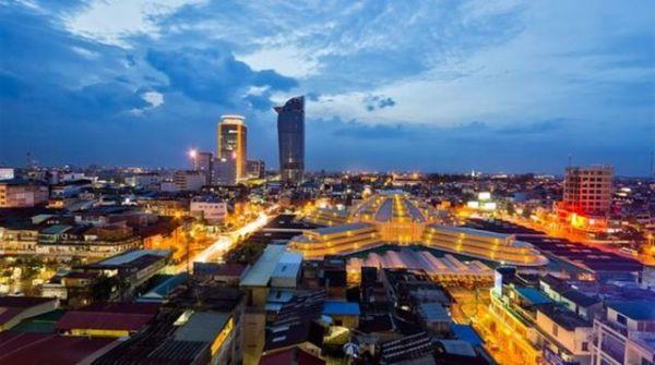 Dünyanın en mutlu şehirleri listelendi! Türkiye'nin en güzel illerinden biri listeye girdi