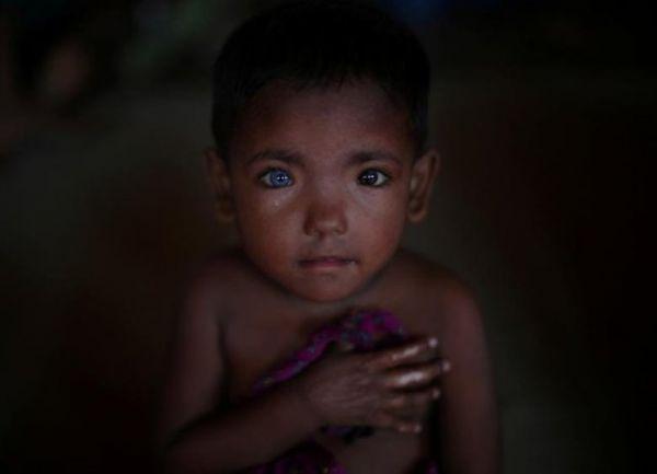 Reuters en iyi fotoğrafları seçti! İşte gördüğünüzde hayretle bakacağınız o müthiş kareler