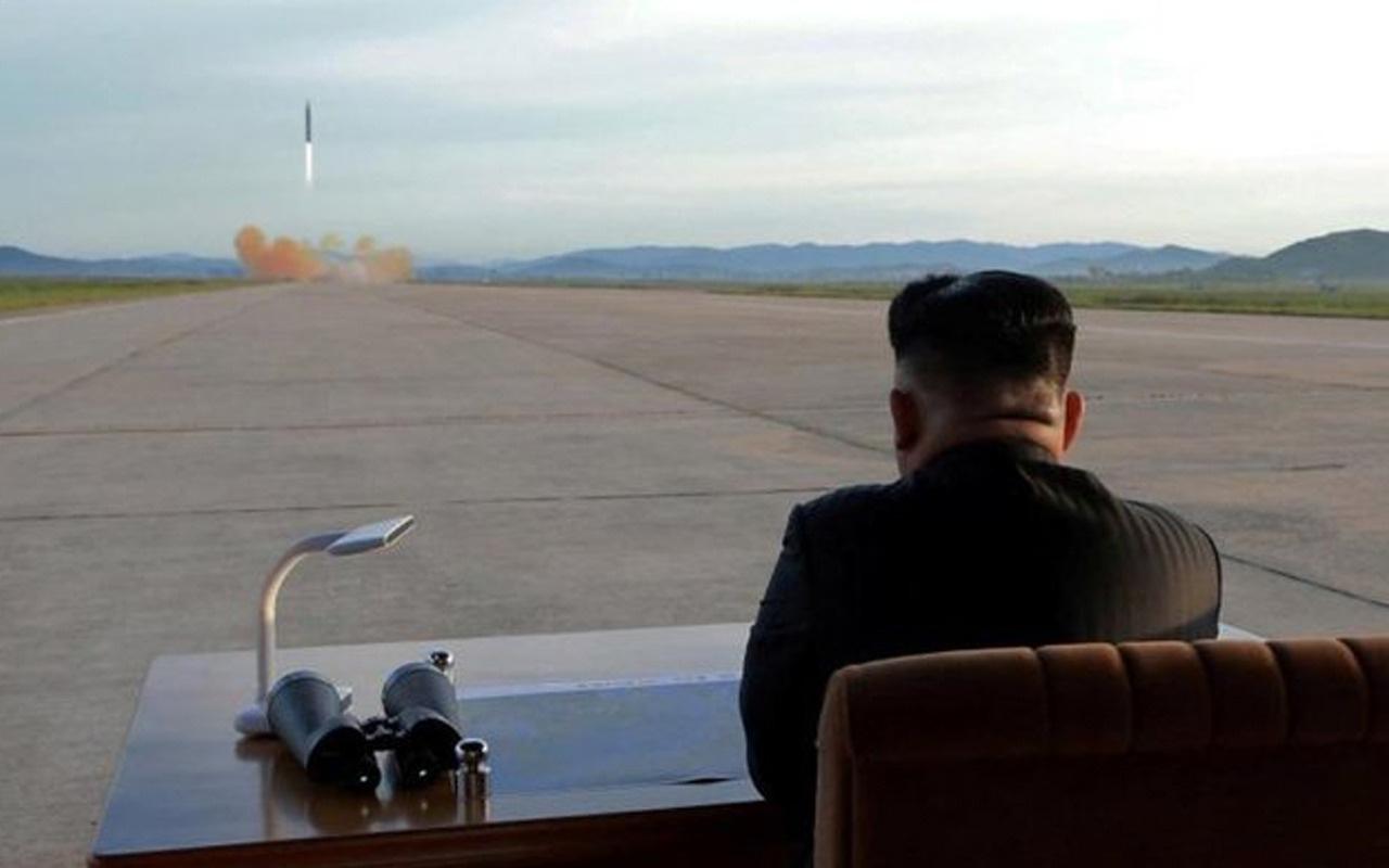 Reuters en iyi fotoğrafları belirledi! İşte gördüğünüzde hayretle bakacağınız o müthiş kareler