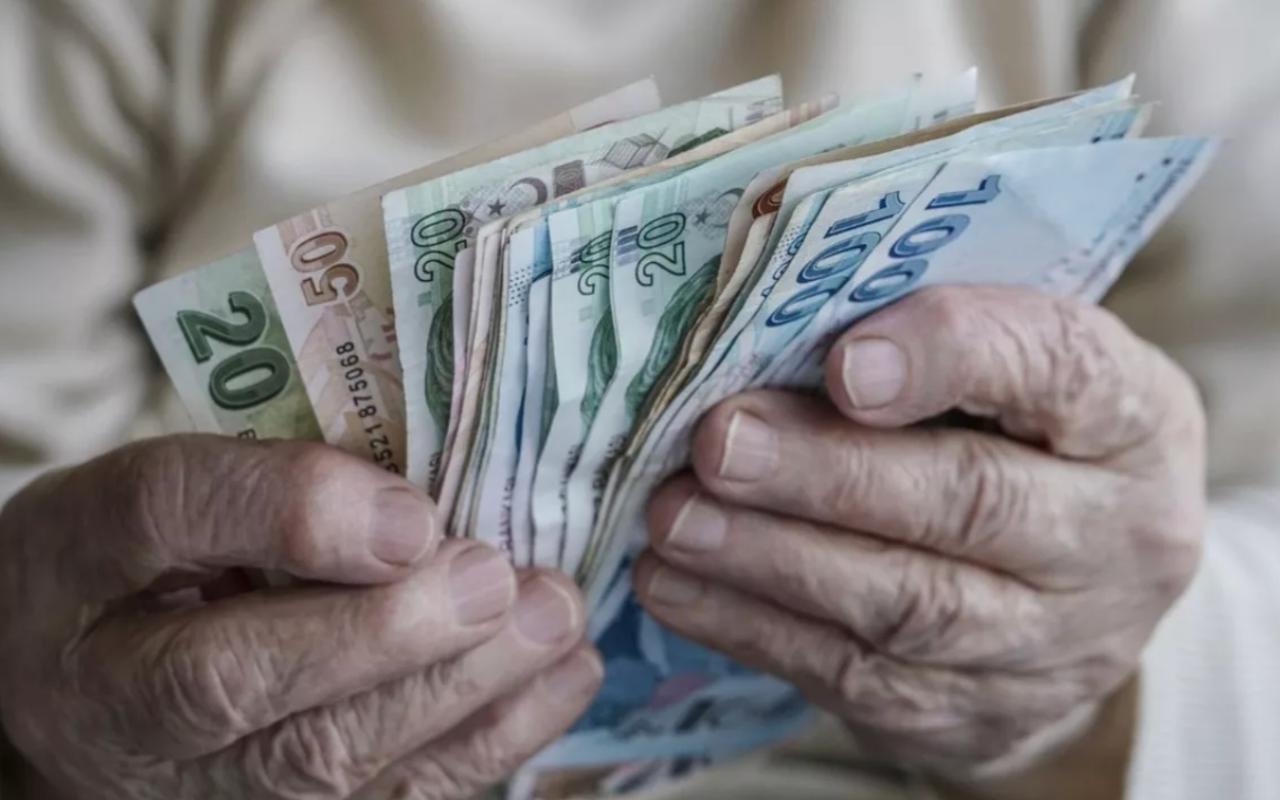 Emekli promosyon ödemeleri ne kadar oldu? Hangi banka ne kadar promosyon veriyor?