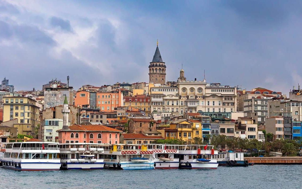 Dünyada ilk! 21 Ekim'de Türkiye'de faaliyete geçiyor
