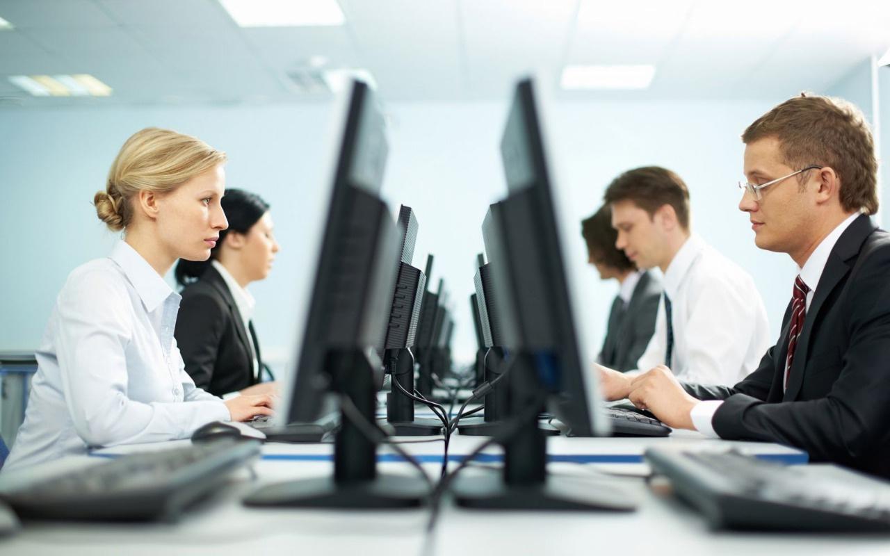 Memur olmadan önce özel sektörde çalışanlar dikkat!