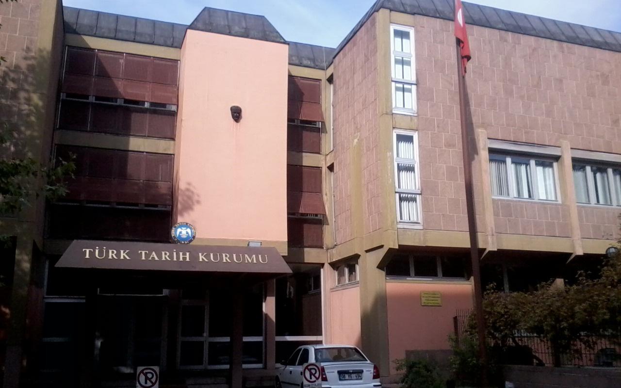 Kültür ve Turizm Bakanlığı duyurdu! 248 personel alınacak