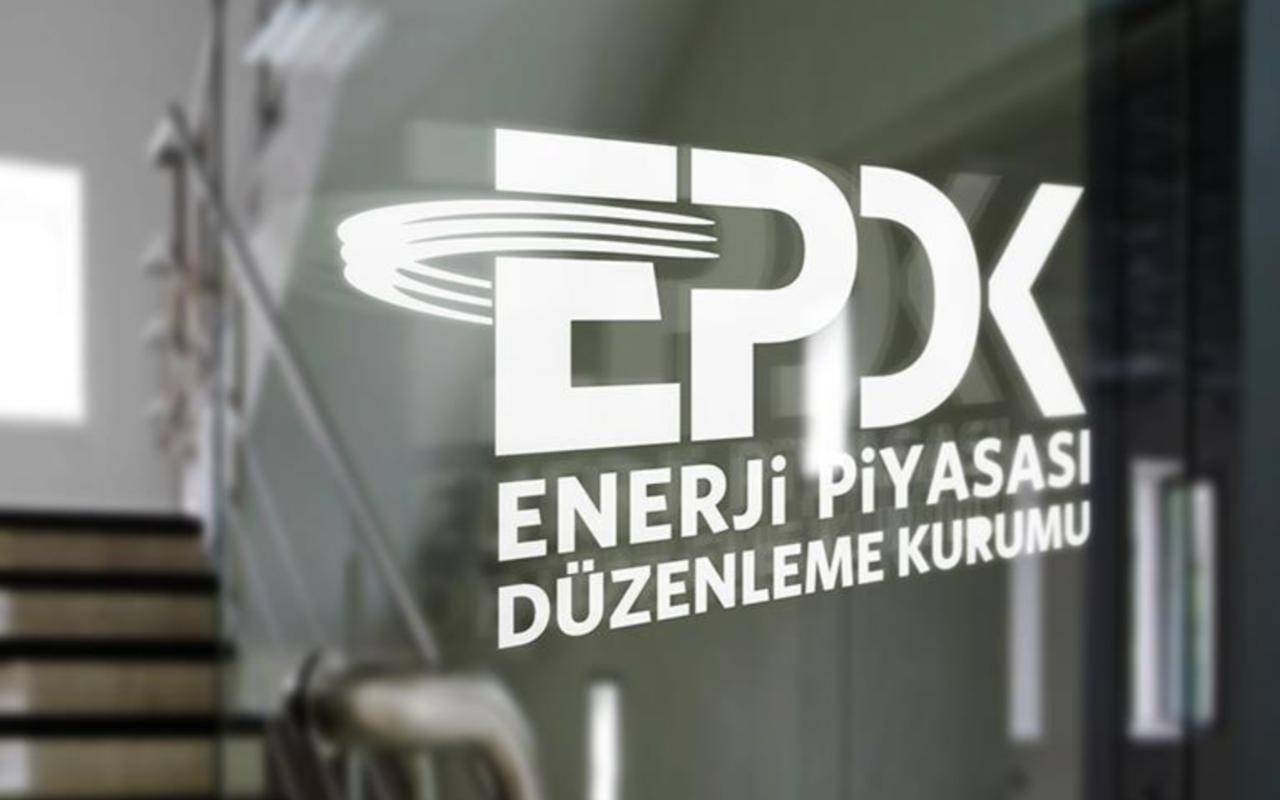 Enerji piyasası düzenleme kurumu başkanlığı 30 enerji uzmanı yardımcısı alacak