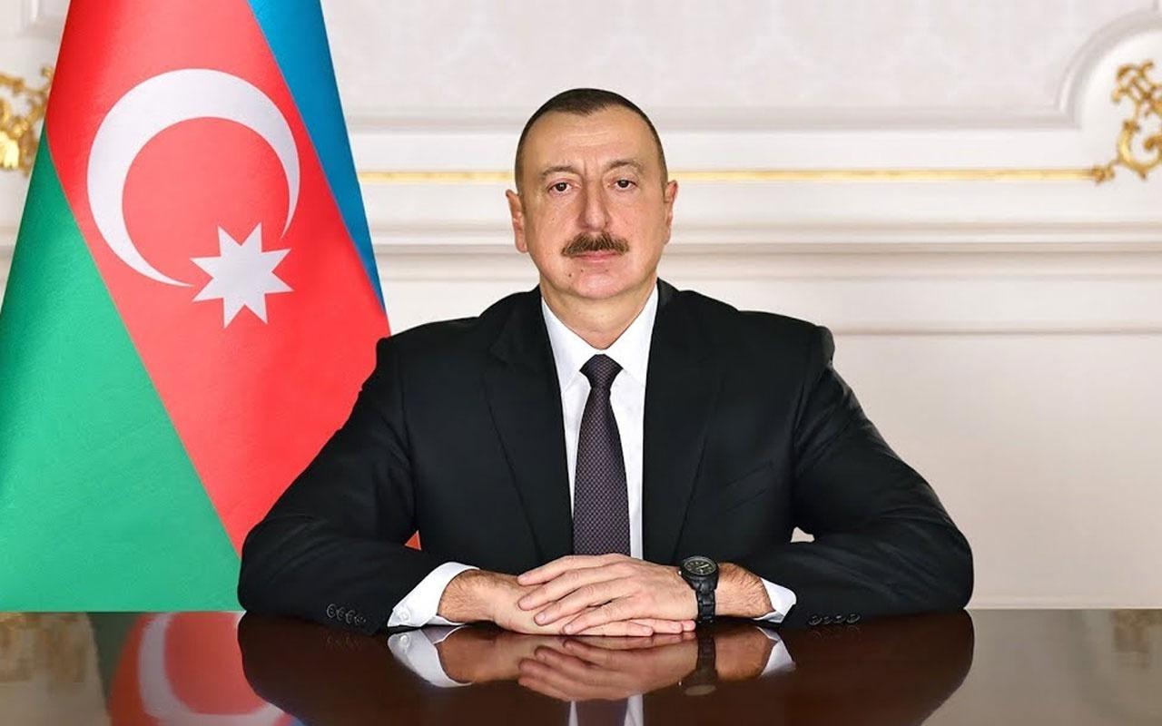 Azerbaycan Ordusu, Şuşa kentini 28 yıl sonra Ermeni işgalinden kurtardı