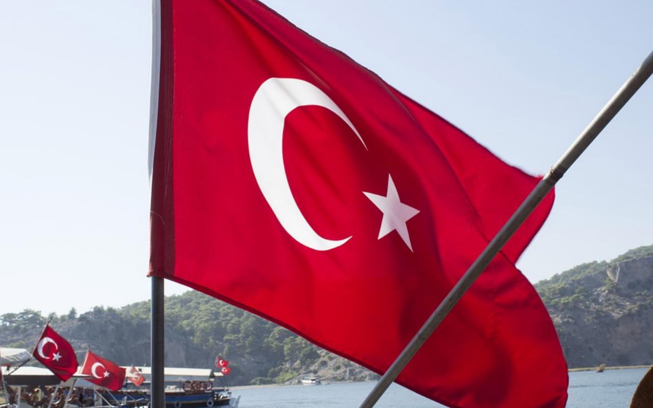 Hangi ülkede kaç Türk yaşıyor? Peki Türkler bu ülkelerde neden yaşıyor?