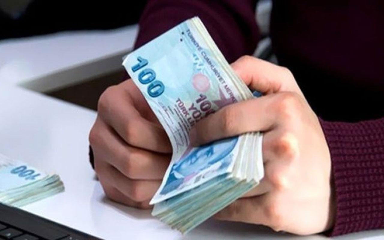 Bakan Zehra Zümrüt Selçuk SGK prim borçlarının yeniden yapılandırılma başvuru tarihlerini açıkladı