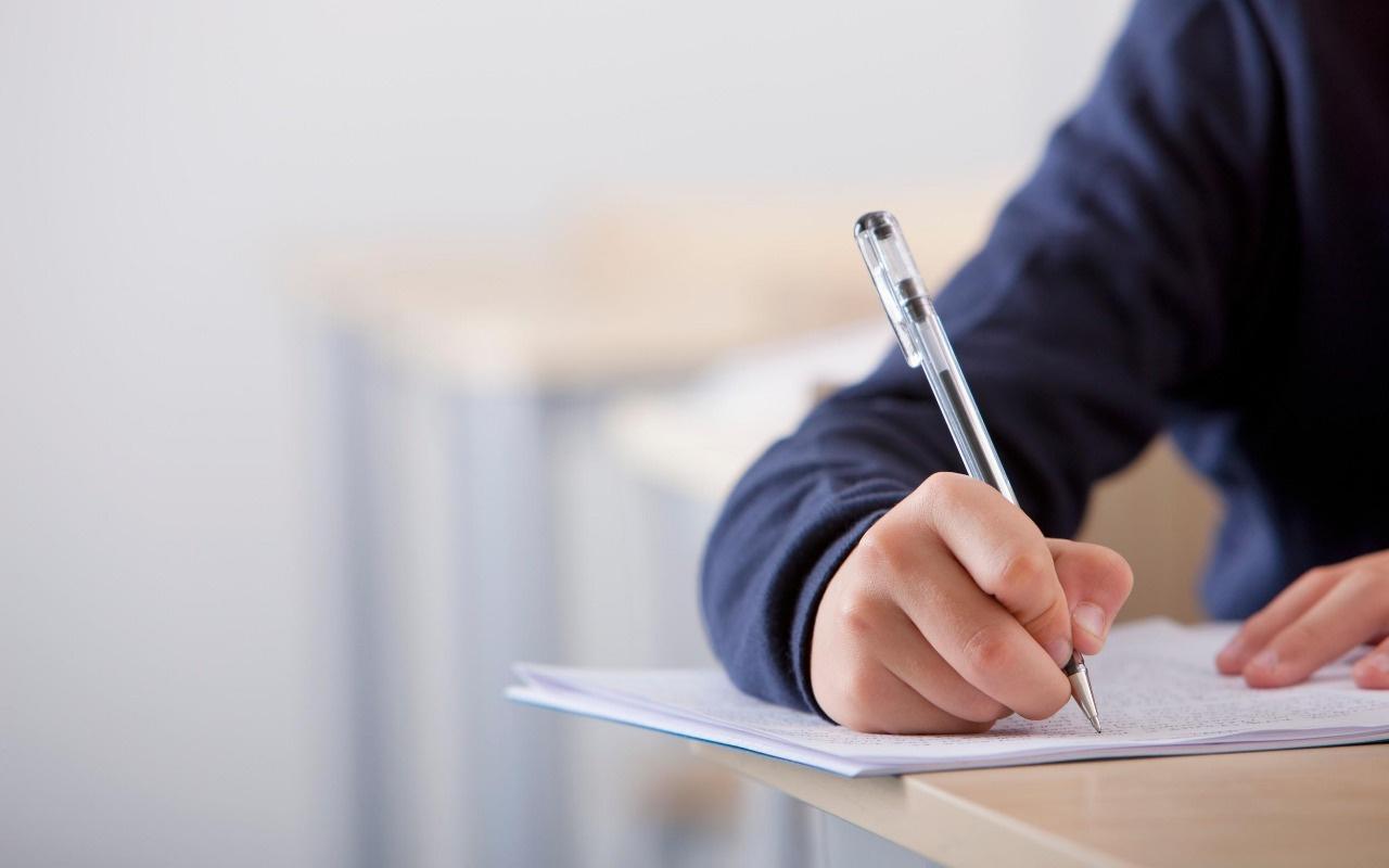 Liselerde sınavlar nasıl yapılacak? Milli Eğitim Bakanlığı açıkladı! İşte 11 soruda tüm cevaplar