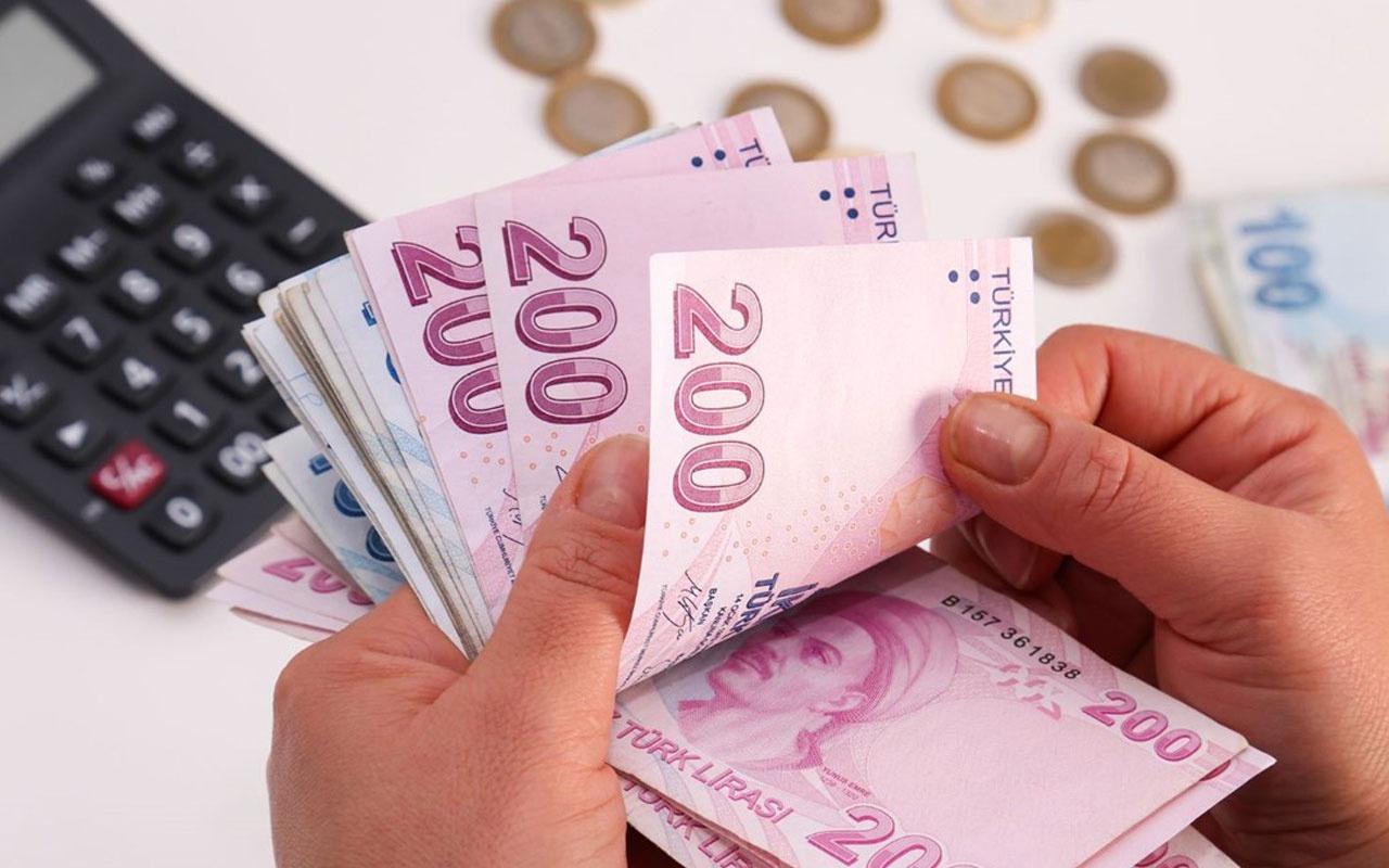 Asgari ücret zammı ne zaman belli olacak? Kritik açıklama geldi