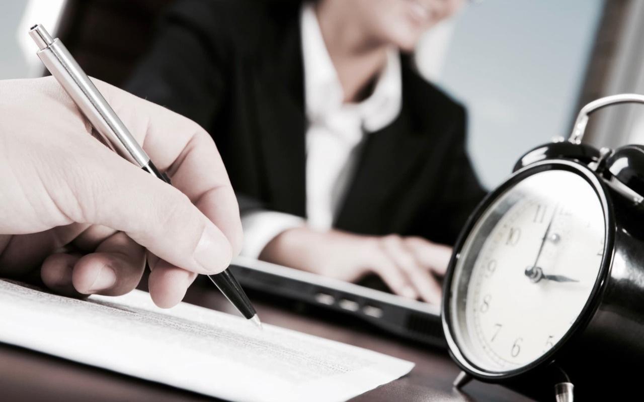 Fazla mesai ücret sınırı nedir? Fazla çalışma süresi nasıl hesaplanır?