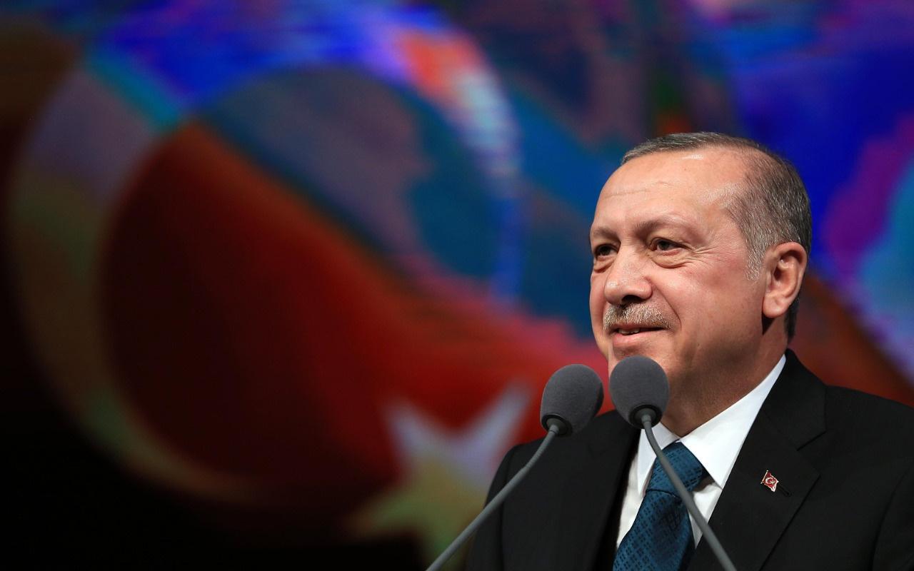 Cumhurbaşkanı Erdoğan açıkladı! 14 günlük sokağa çıkma yasağı uygulanacak mı?