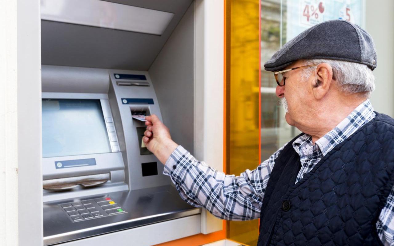 2021 En düşük ve en yüksek SSK, BAĞKUR, memur emekli maaşları ne kadar?