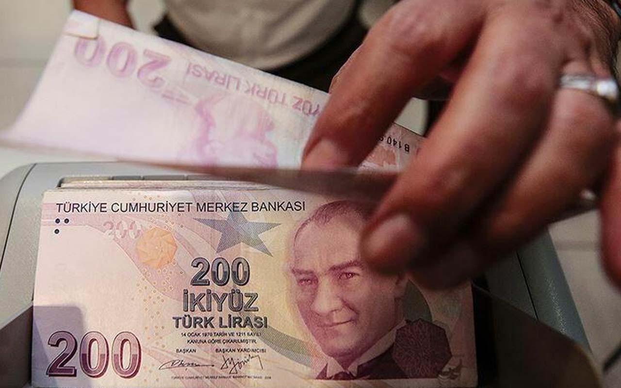 Bankalar faiz oranlarını güncelledi! Bu rakamlara bakmadan yatırım yapmayın