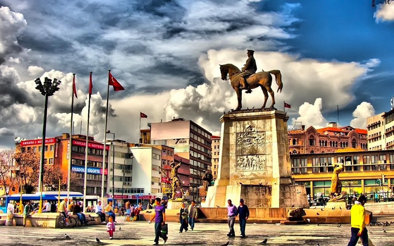 Türkiye'nin en tasarruflu şehirleri belli oldu! Hangi il ayda ne kadar para biriktiriyor?