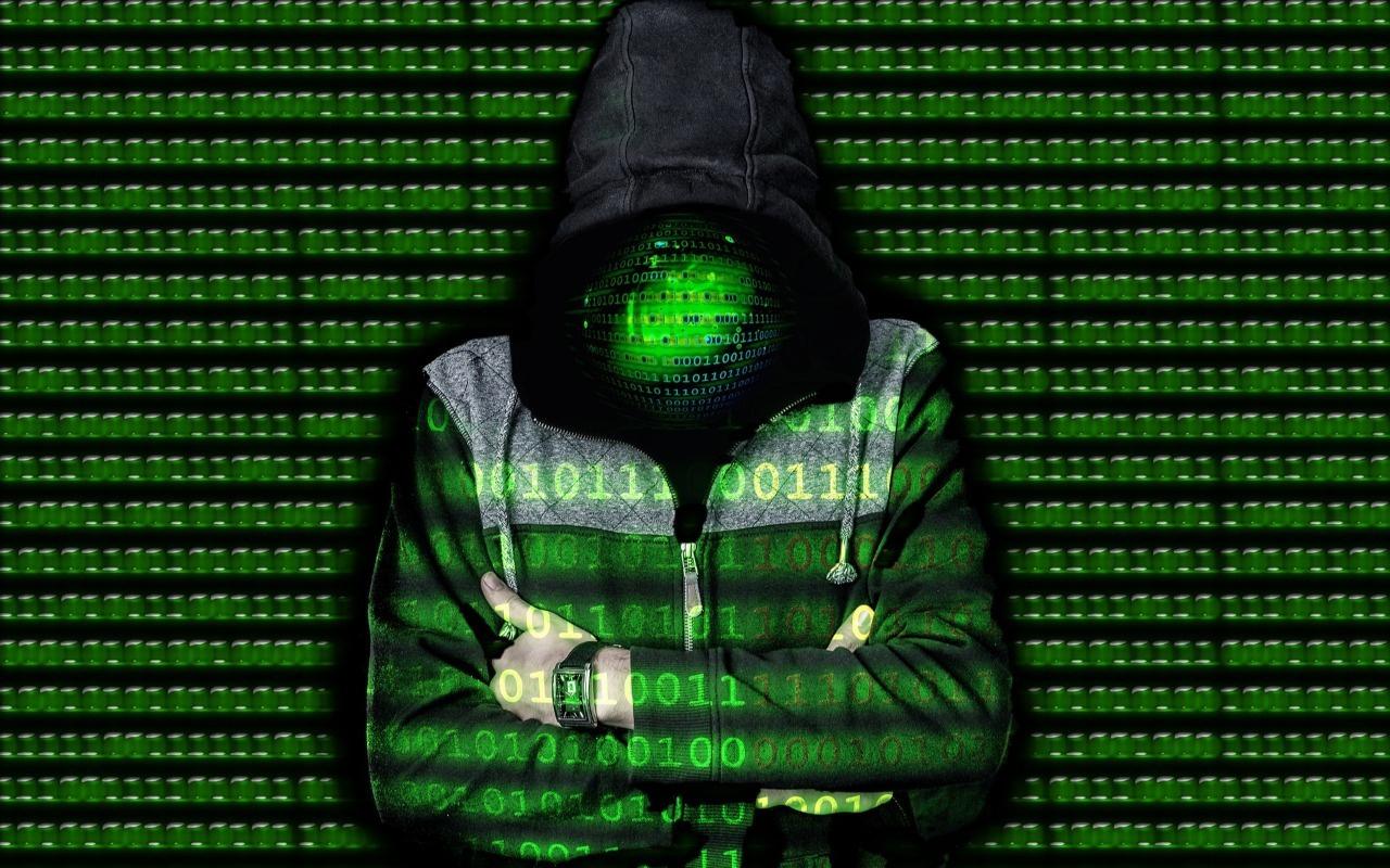 """Alman polisten dünyanın """"en büyükdeep web""""piyasasına baskın"""