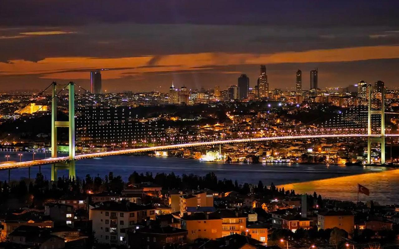 Türkiye'nin mutsuzluk haritası belli oldu! İşte başı çeken o şehirler