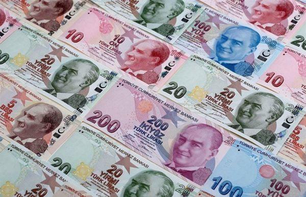 SGK bankalarla anlaştı kredi ile emekli olma imkanı doğdu!