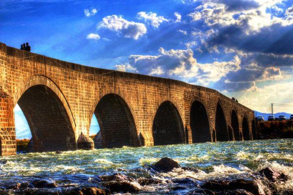 Türkiye'nin en yaşanabilir şehri hangisi? Sonuç sizi çok şaşırtabilir!