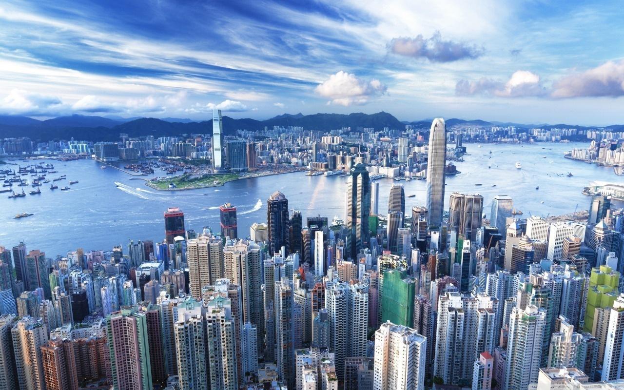 Dünyanın en çok ziyaret edilen 100 şehri! Türkiye'den 5 şehir listede