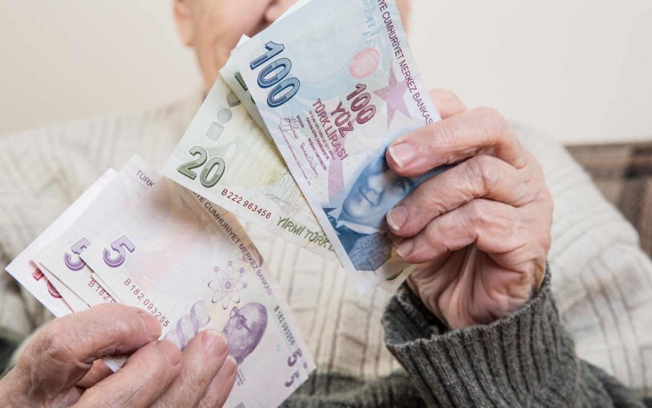 Çalışmayan biri nasıl emekli olabilir? İşte bu yöntemleri izliyorlar