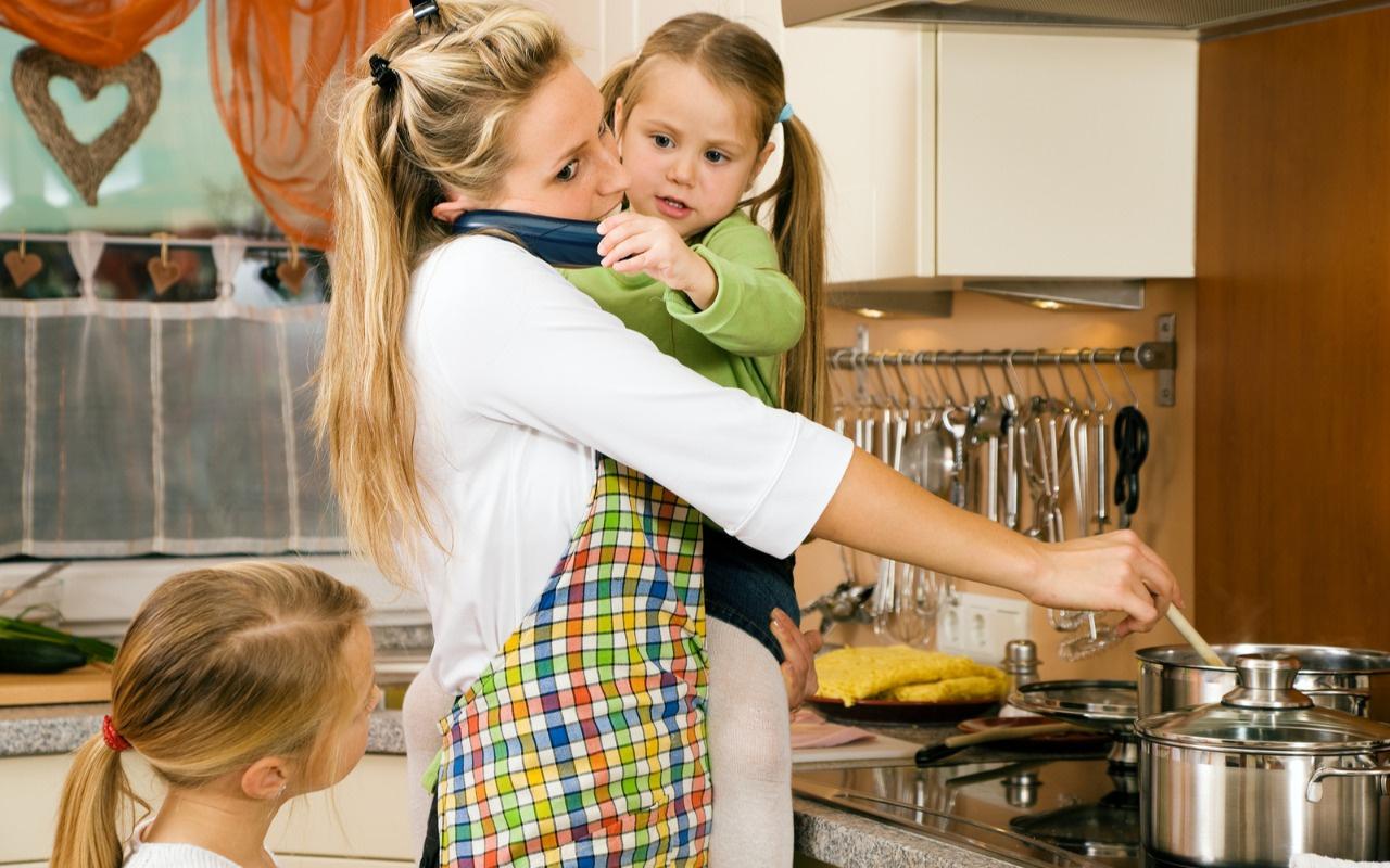 Çalışmayan kadınlara ev hanımlarına emeklilik müjdesi!