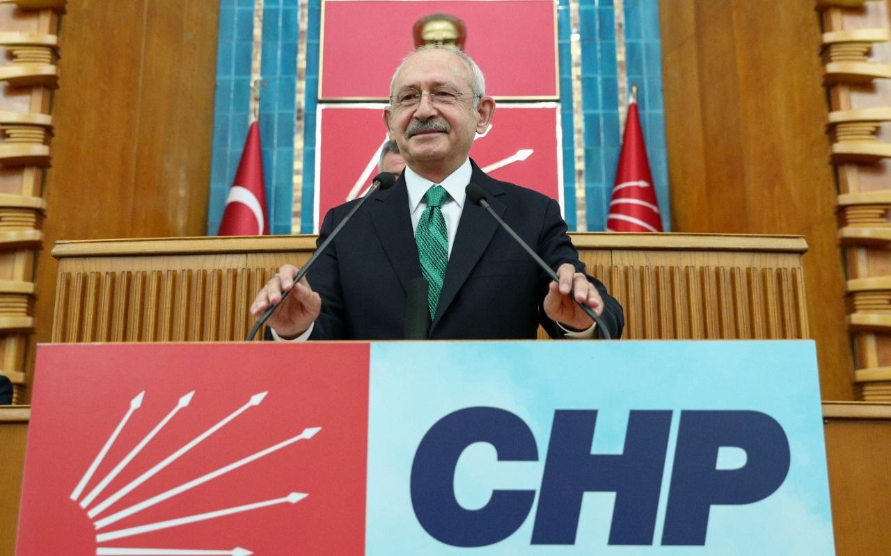 Kılıçdaroğlu: Yargı bağımsız olacaksa dokunulmazlığı kaldırın