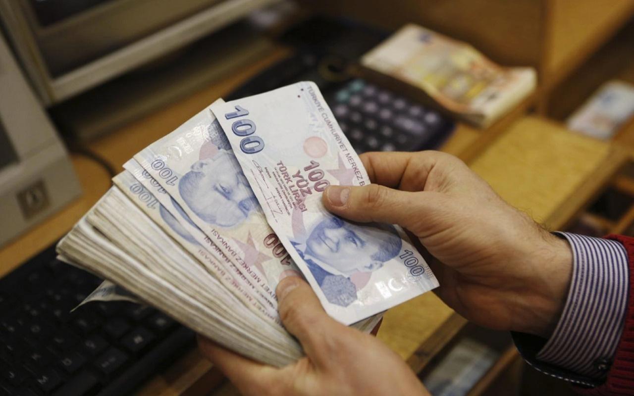 Aile, Çalışma ve Sosyal Hizmetler Bakanı Zehra Zümrüt Selçuk açıkladı! O ödemeler yarın hesaplara yatacak