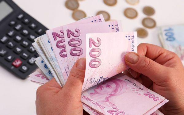 Kısa çalışma ödeneği ne zaman bitiyor? Cumhurbaşkanı Recep Tayyip Erdoğan açıkladı