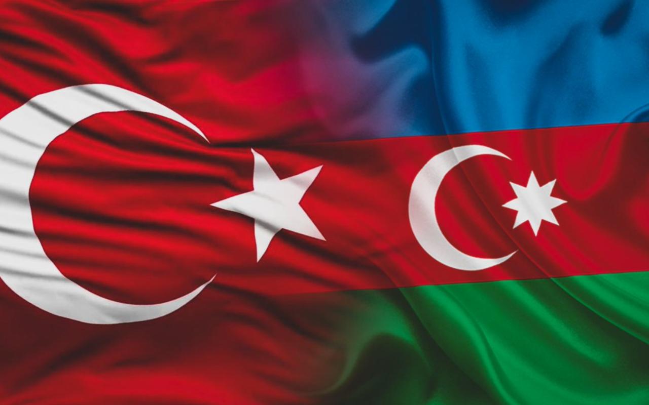 İki devlet tek millet! Azerbaycan'a kimlik kartı ile giriş tarihi belli oldu