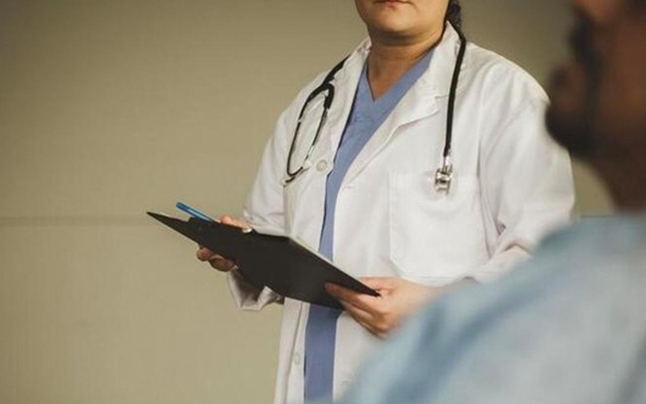2021 yılı üniversite hastaneleri personel alımı başladı! İşte başvuru şartları ilanları