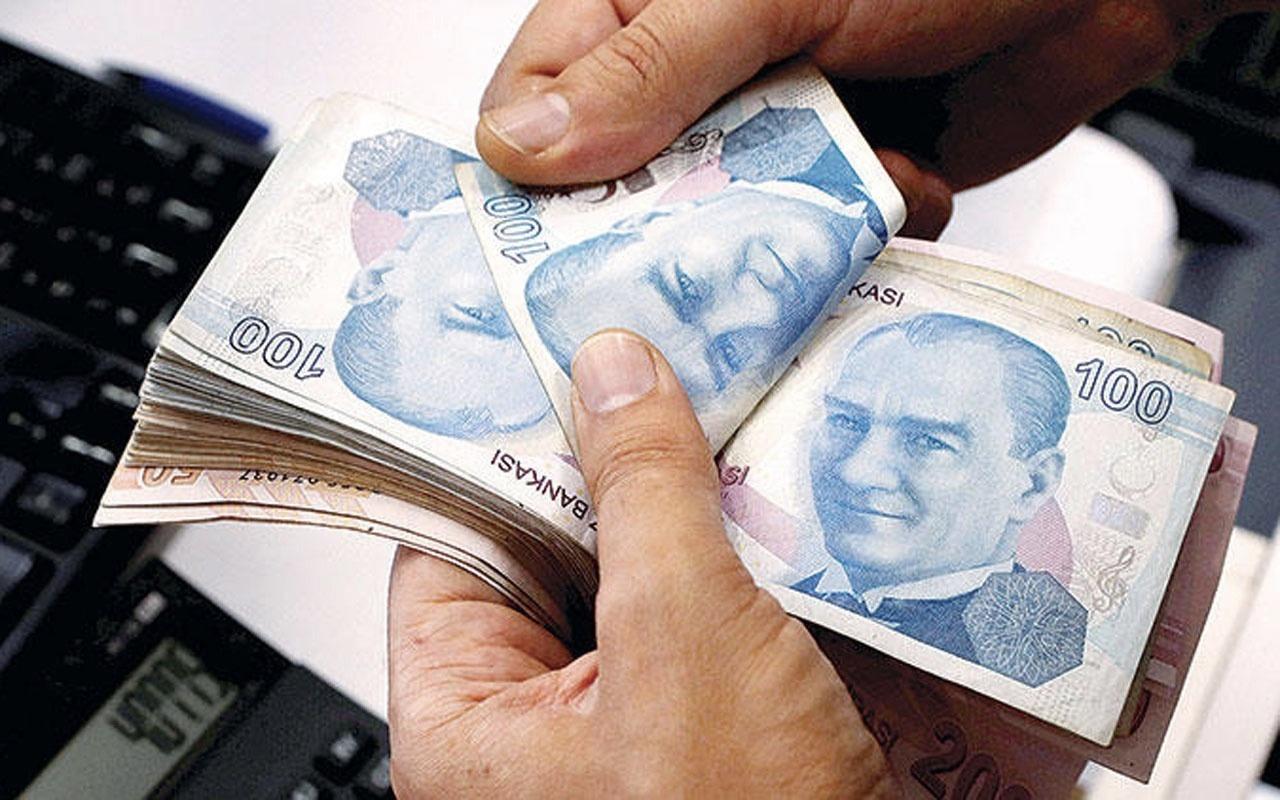 Enflasyon zammı için geri sayım başladı! Emekli, asker, polis, bekçi, öğretmen, doktor maaşları