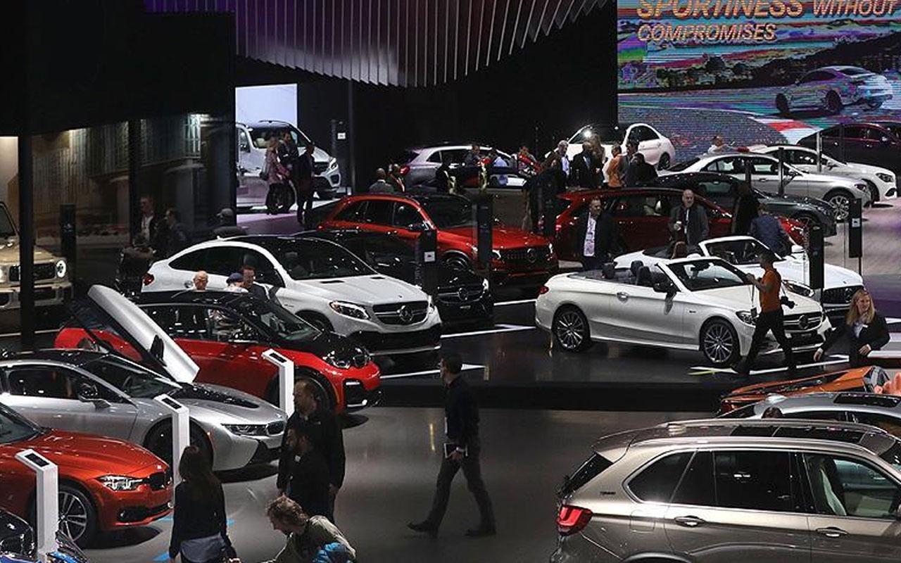 Ülkelerde en çok hangi marka otomobiller satılıyor? Türkiye'nin tercih ettiği markaya şaşıracaksınız