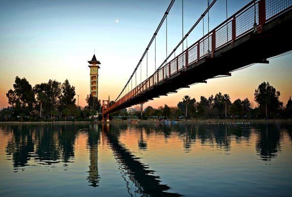 Türkiye'de en çok aslen nereli var? İşte Türkiye'nin nüfus haritası