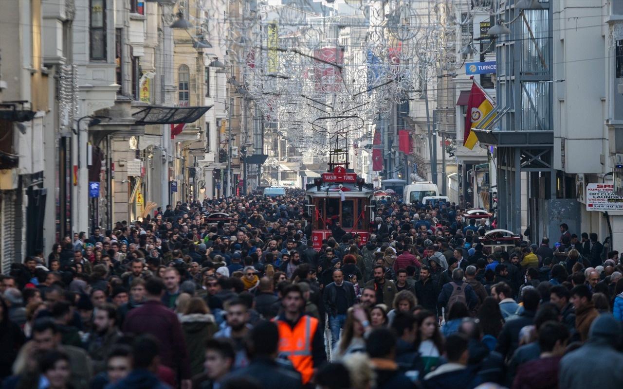 Türkiye'nin en mutsuz şehirleri belli oldu! İşte başı çeken o iller