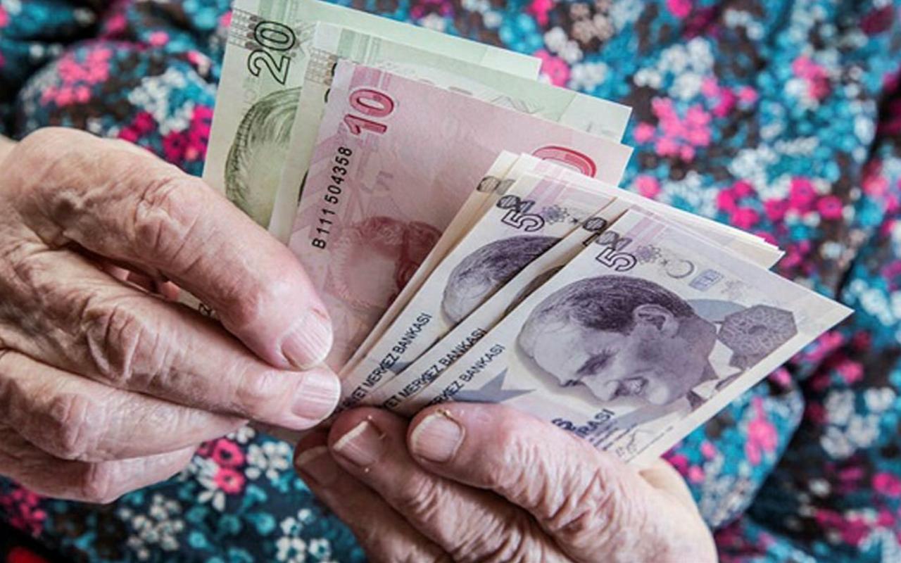 Emekli olacaklar dikkat! İşte yüksek emekli maaşın formülleri