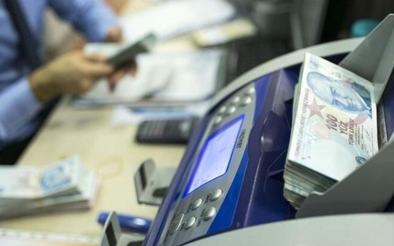 Sadece ATM hizmeti! Bankacılıkta yeni dönem başlıyor