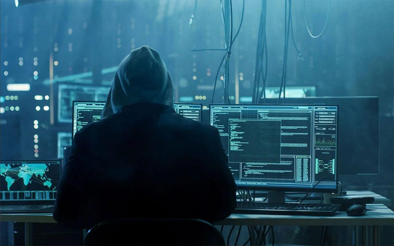 400 bin abonesi olan o iğrenç ağ çökertildi! Dönemin en büyük operasyonlarından biri