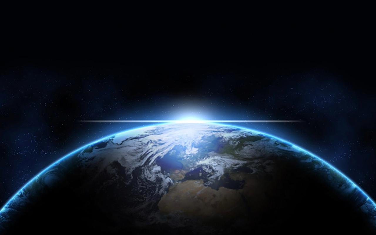 Doğru bildiklerinizi unutun bu bilgiler sizi çok aydınlatacak! Domuzlar neden gökyüzüne bakamazlar?