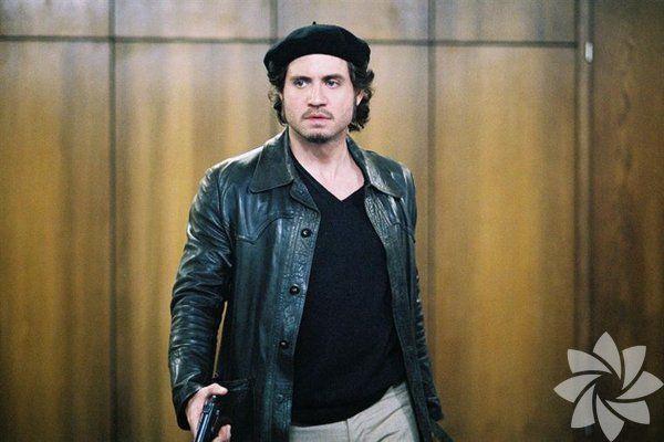 177 film eleştirmeni 21. yüzyılın en iyi 100 filmini seçti! Bir Türk filmi listeye girdi