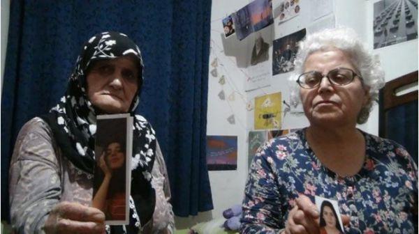 Kızlarından gelen video hayatlarının şokunu yaşattı! 5 gündür kayıp olarak arıyorlardı!