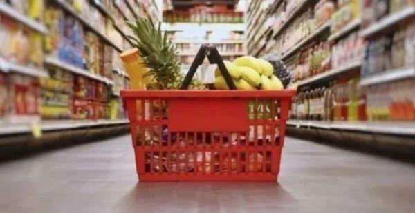 Marketlerde yeni düzenlemenin ayrıntıları belli oldu! Nerelerde açılmayacak, hangi ürün satılmayacak? İşte detaylar...