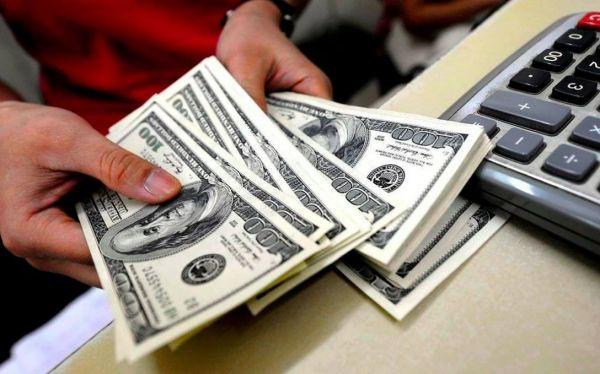 Dolar kuru neden düşüyor? Dolar şimdi alınmalı mı? İşte uzman açıklamaları...