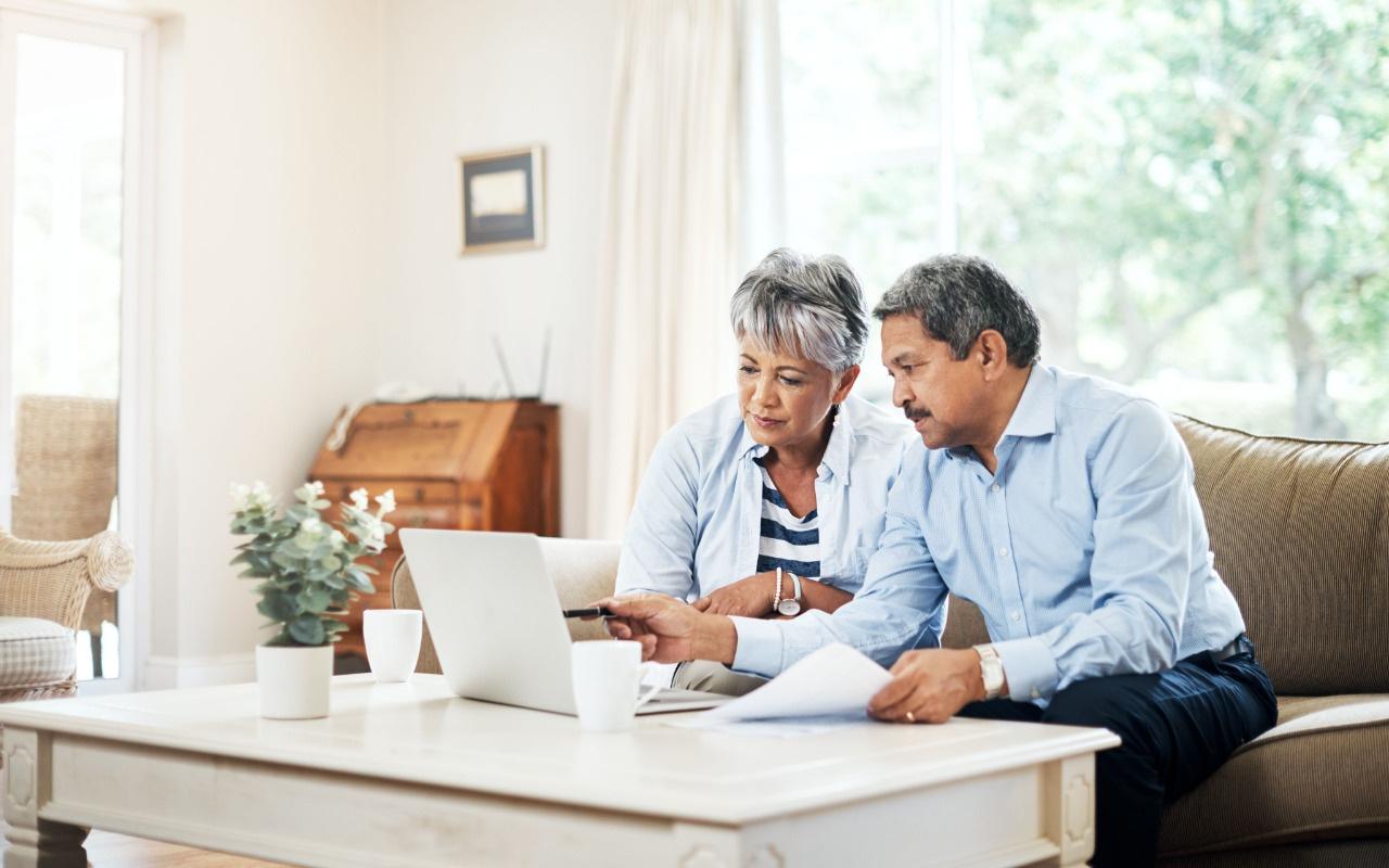 Emekli olmak isteyene güzel haber! 36 ayda emeklilik imkanı